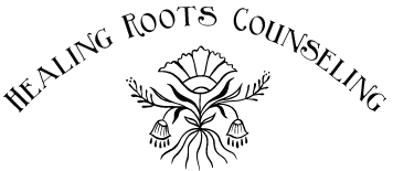 HEALING ROOTS COUNSELING